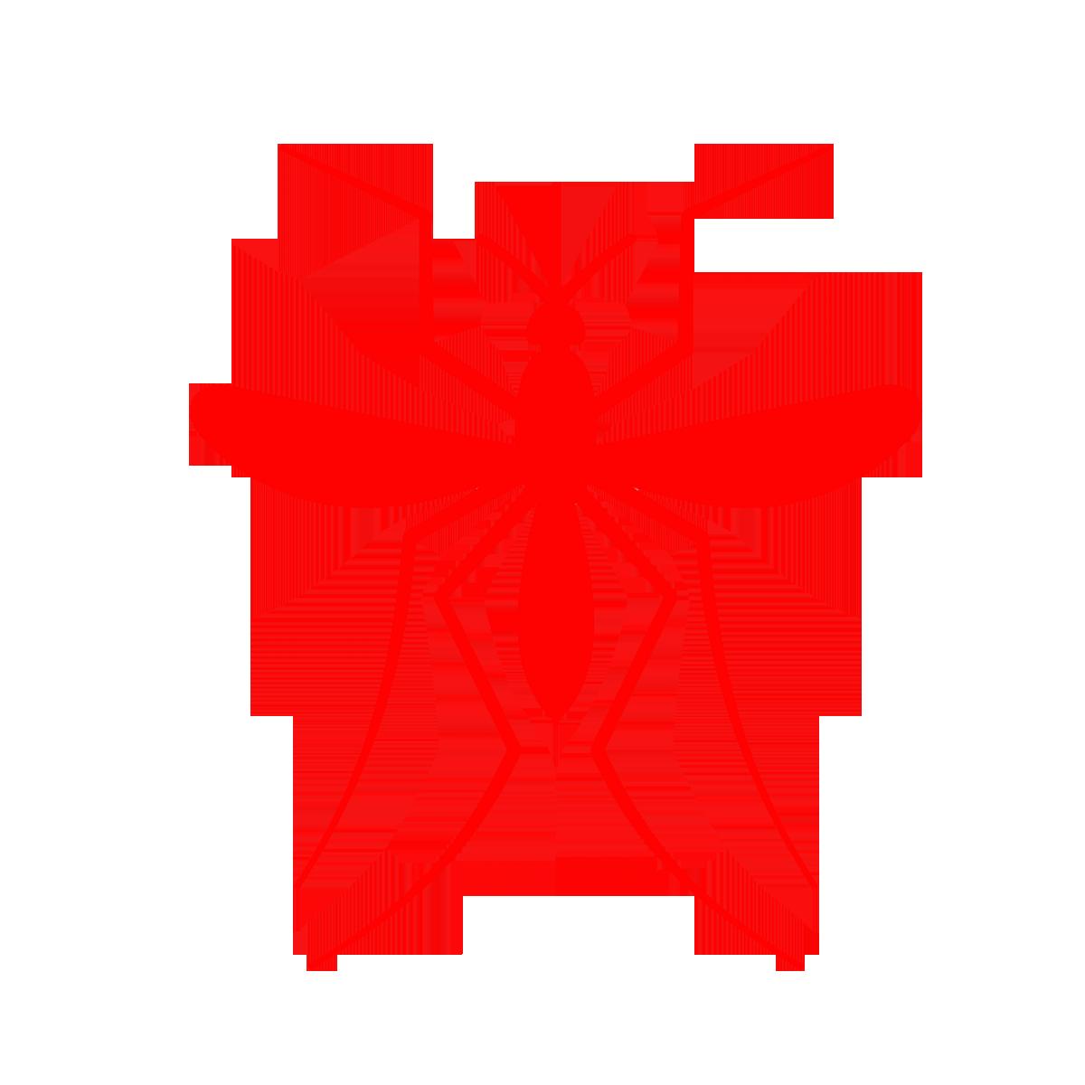 Global Pest Control Bekasi